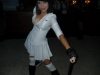 thefetishball-deviousminds-phoenixaz-oct13,2012-48