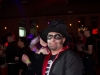 thefetishball-deviousminds-phoenixaz-oct13,2012-69