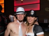 thefetishball-deviousminds-phoenixaz-oct13,2012-70