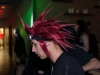 thefetishball-deviousminds-phoenixaz-oct13,2012-73