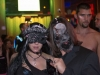 thefetishball-deviousminds-phoenixaz-oct13,2012-76