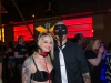 thefetishball-deviousminds-phoenixaz-oct13,2012-87