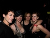 thefetishball-deviousminds-phoenixaz-oct13,2012-88